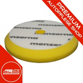 Medium Cut Foam Pad 150mm