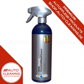 Koch Chemie - ReactiveWheelCleaner - 750ml