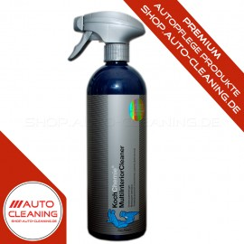 Multi Interior Cleaner Innenraumreiniger 750ml